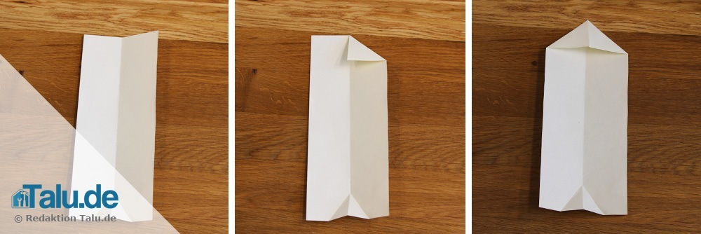 schwalbe-papierflieger-05