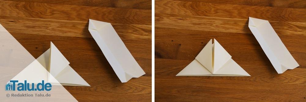 schwalbe-papierflieger-08