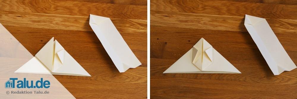 schwalbe-papierflieger-09