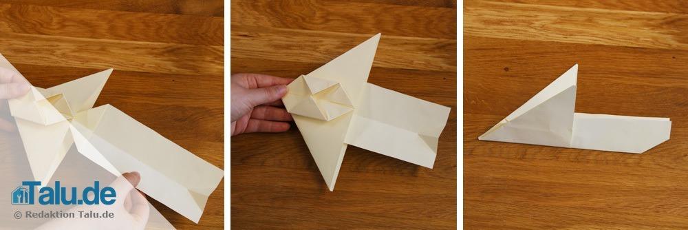 schwalbe-papierflieger-10