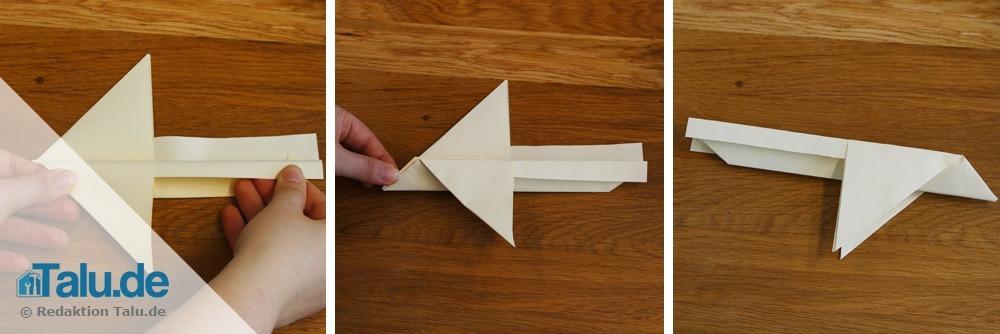 schwalbe-papierflieger-11