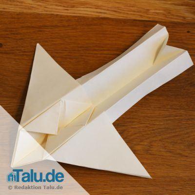 schwalbe-papierflieger-12