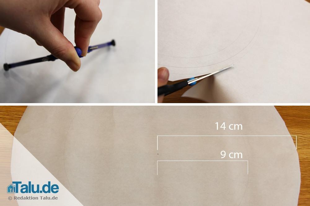 trommel-basteln-brotpapier-zuschneiden