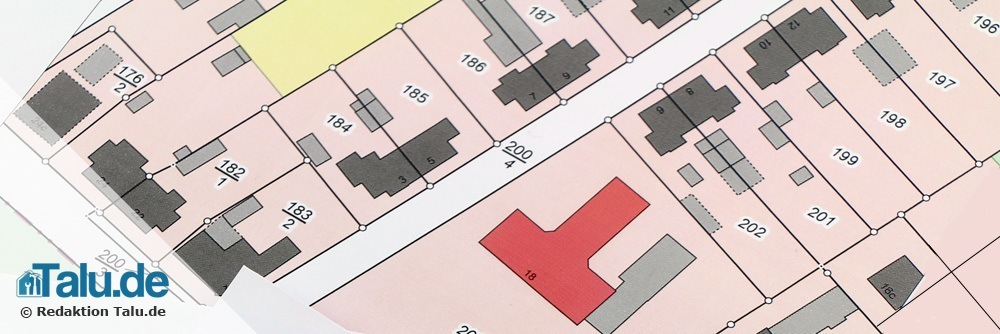 Hausfassade selbst streichen - Farbe und Kosten je m² - Talu.de