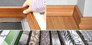 girlanden aus krepppapier selber basteln anleitung. Black Bedroom Furniture Sets. Home Design Ideas