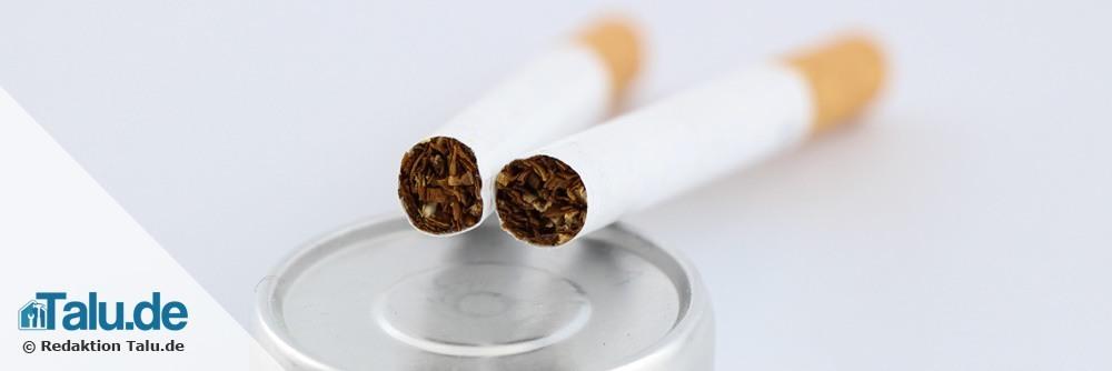 Nikotin-Sud