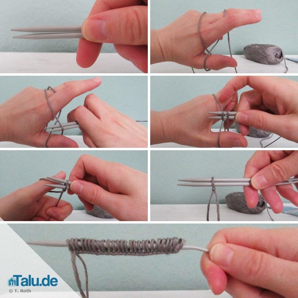 falsches-patent-stricken-3