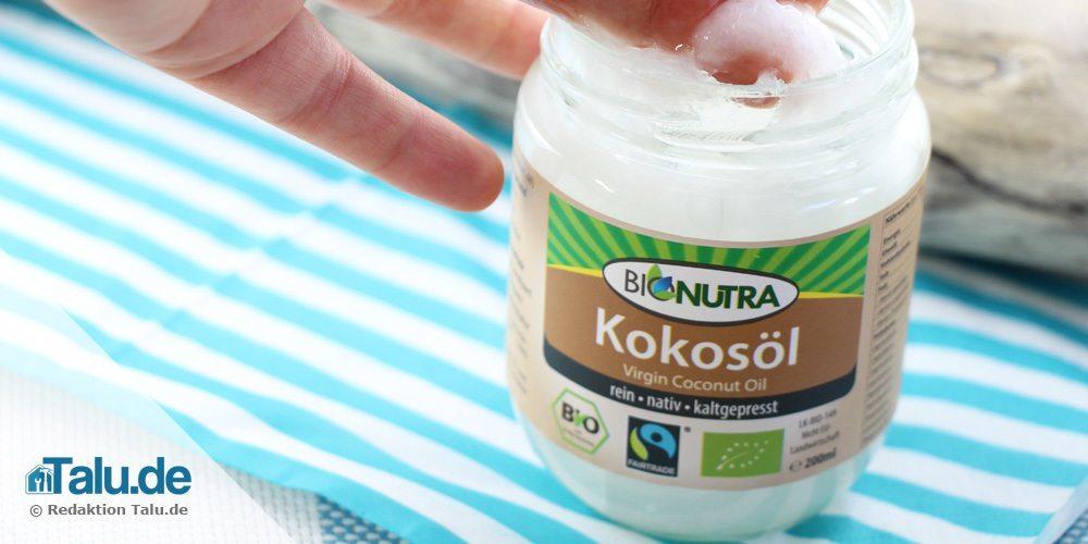 haarkur-selber-machen-kokosoel