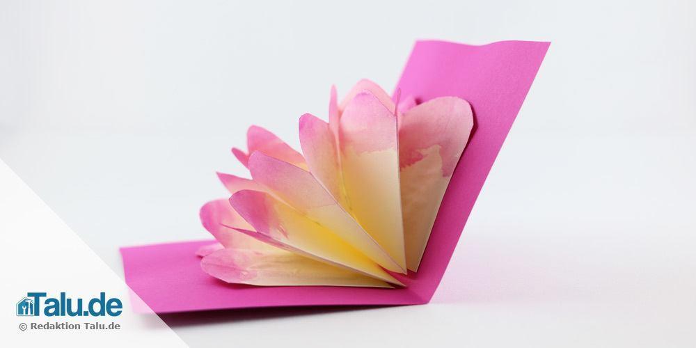 kirigami-karte-lotusbluete-basteln-07