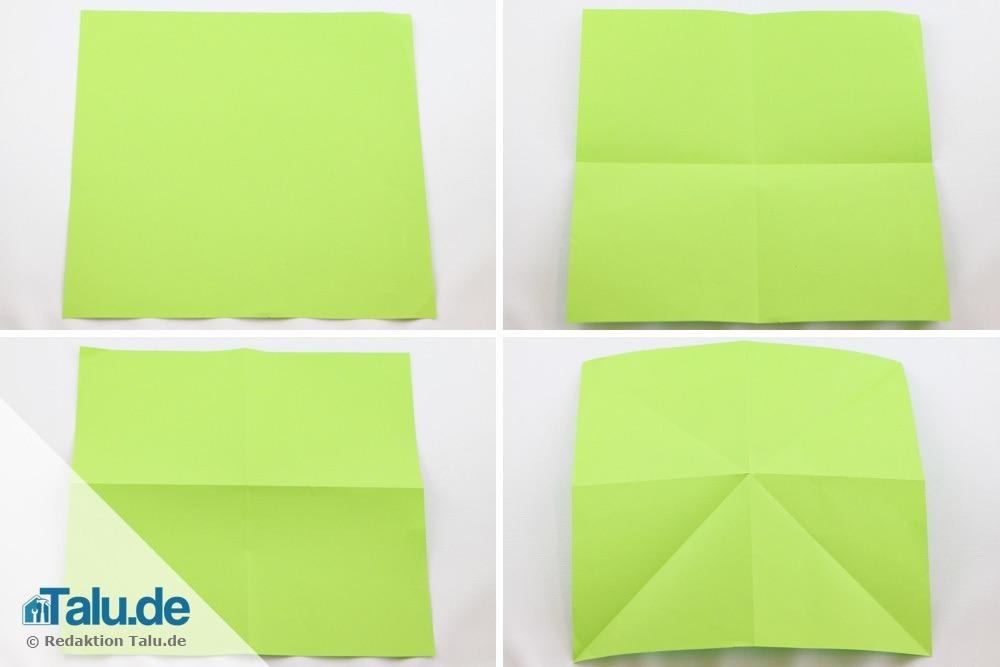 origami-schleife-falten-01