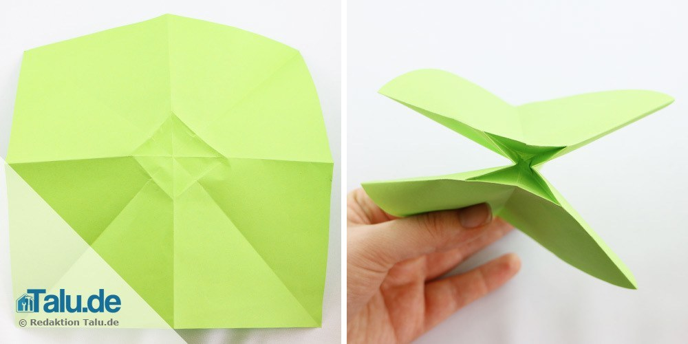 origami-schleife-falten-04
