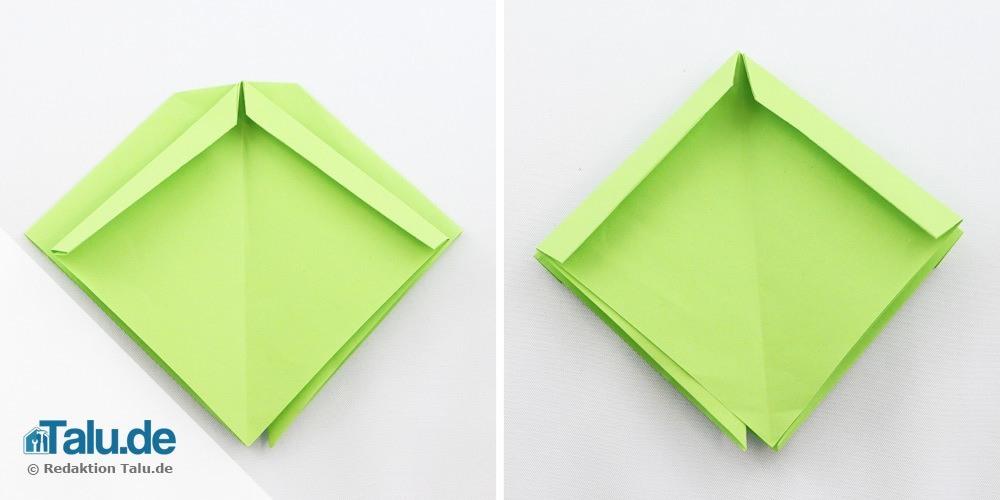 origami-schleife-falten-05