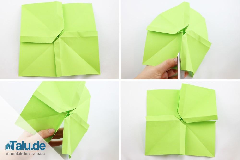 origami-schleife-falten-06