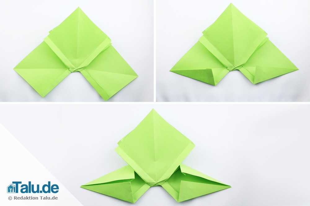 origami-schleife-falten-07