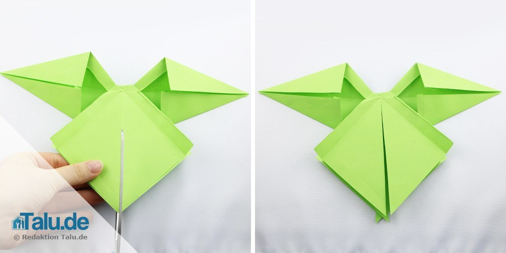 origami-schleife-falten-08