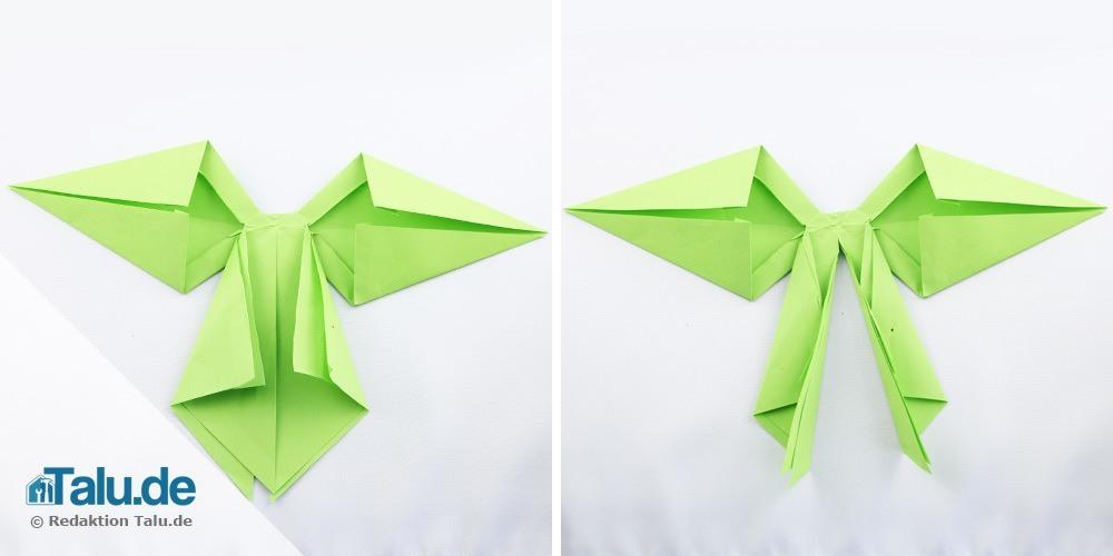 origami-schleife-falten-09