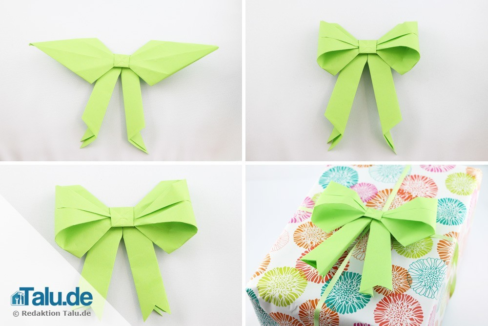 origami-schleife-falten-10