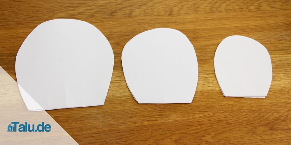 papierblumen-basteln-02