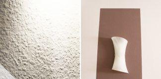 bitumenschwei bahn selbst verlegen und kleben anleitung. Black Bedroom Furniture Sets. Home Design Ideas