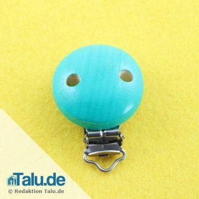 schnullerkette-selber-machen-clip