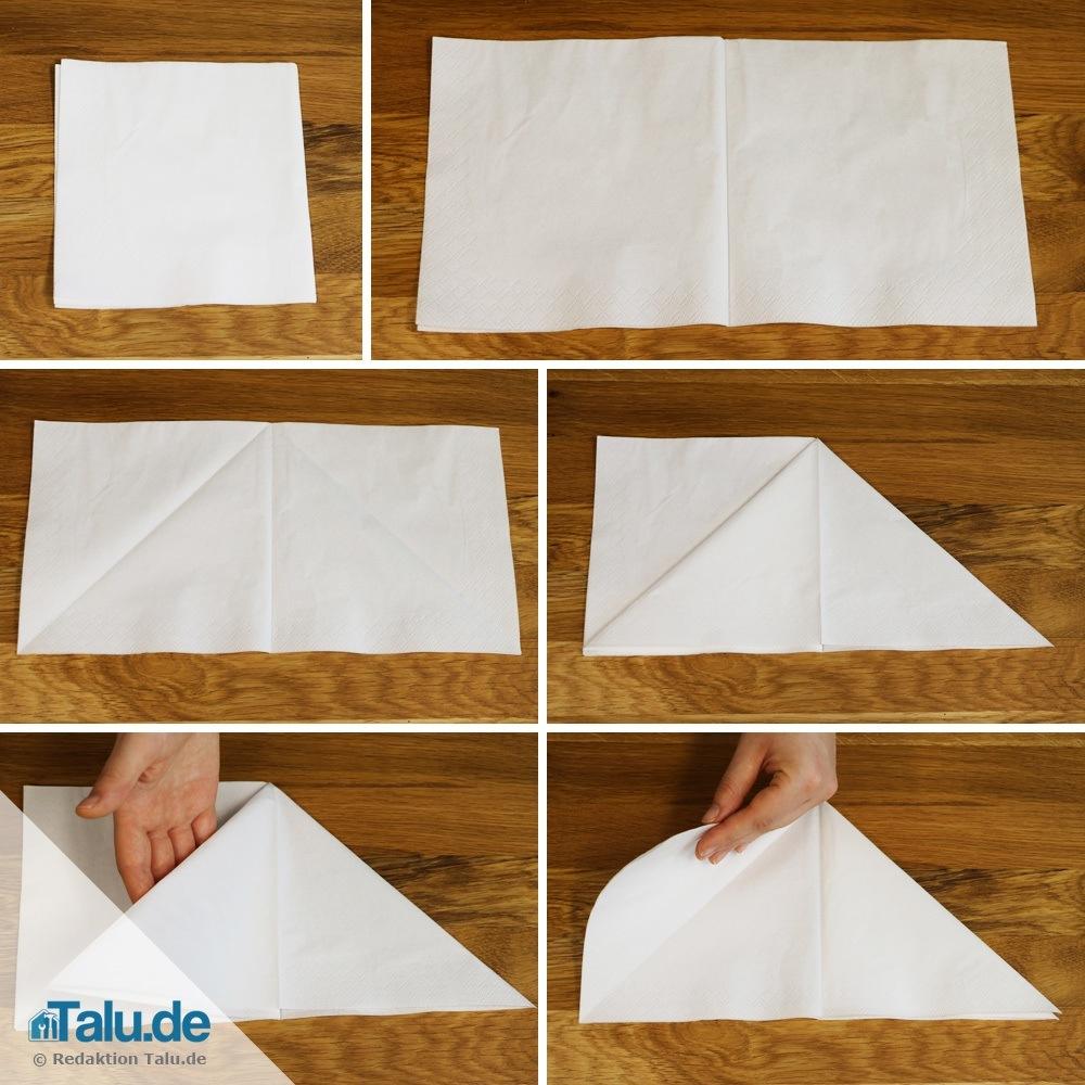 serviette-falten-dreifacherr-tafelspitz-teil1