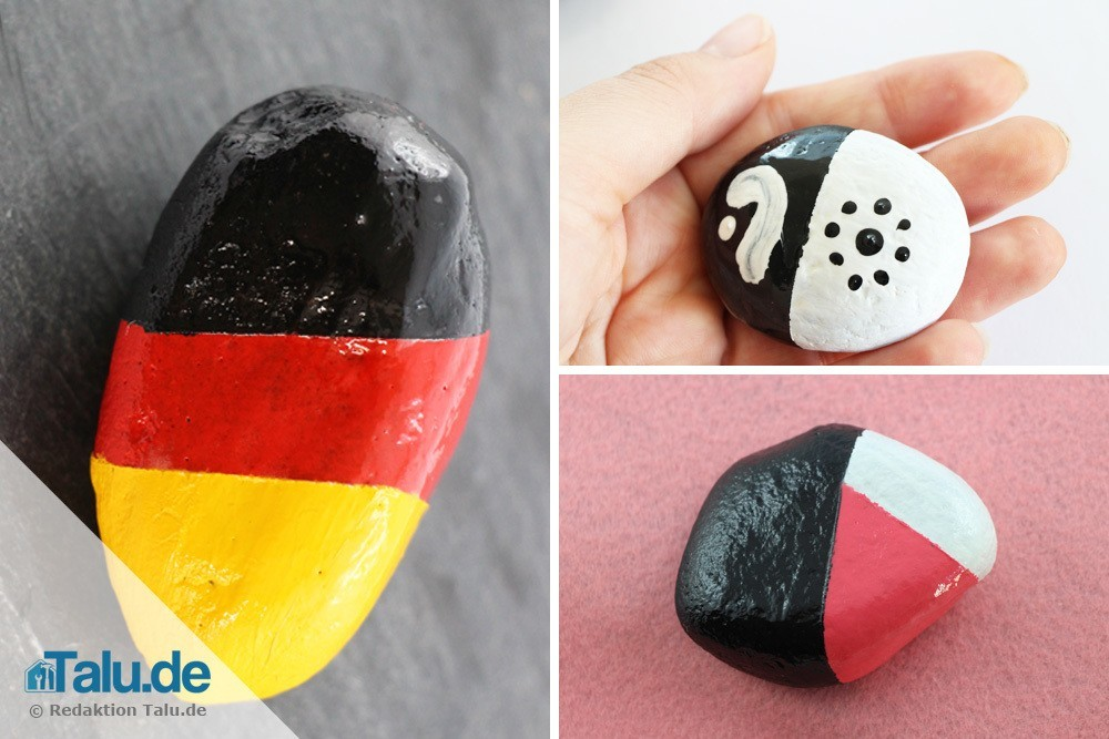 steine-bemalen-steine-abkleben-02