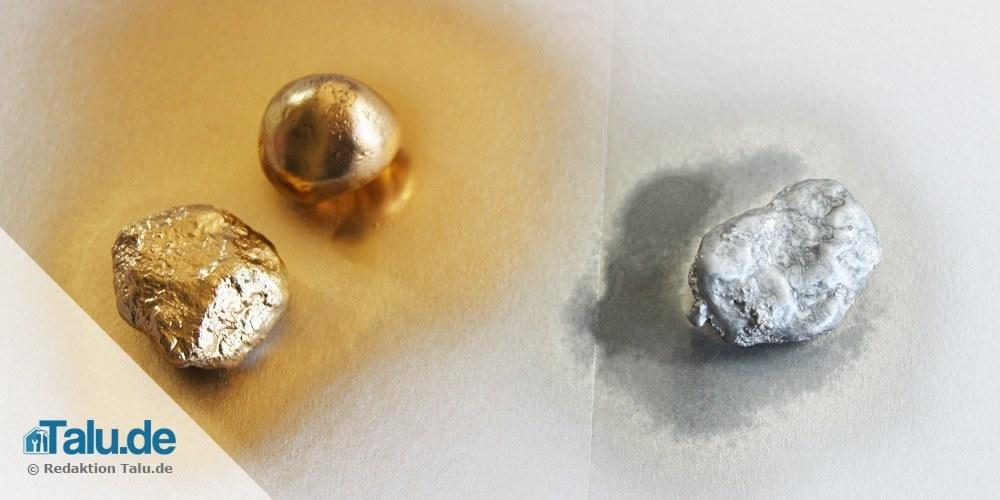 steine-bemalen-steine-bespruehen-02