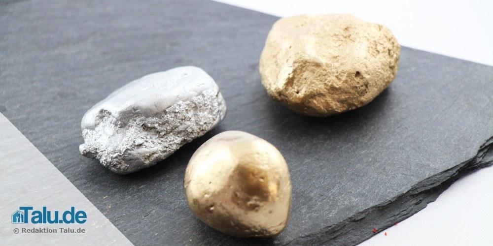 steine-bemalen-steine-bespruehen