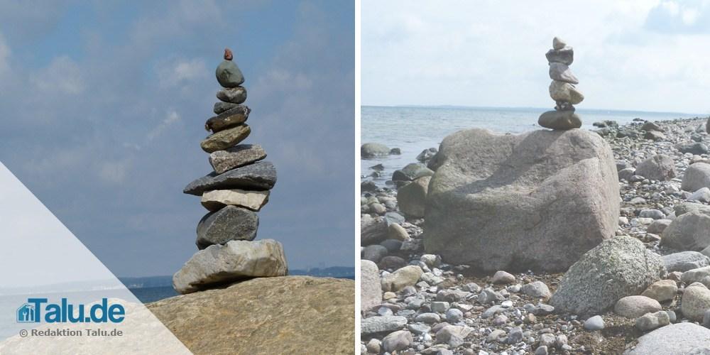 steine-bemalen-steine-sammeln