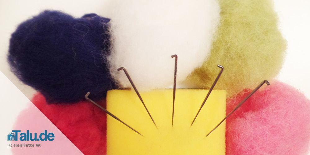 trockenfilzen-material-filz-filznadeln