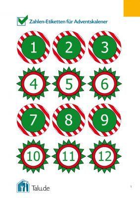 Zahlenetiketten-Adventskalender-01