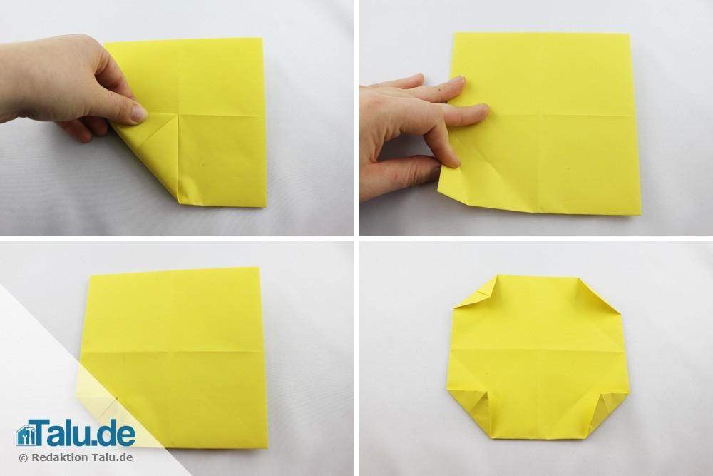 bilderrahm-aus-papier-falten-05