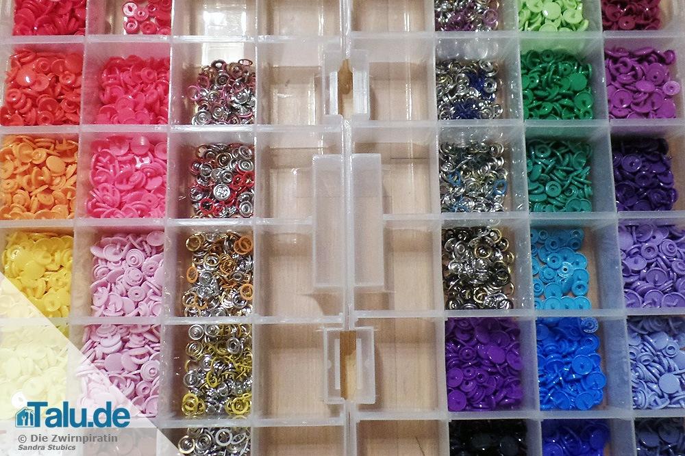 druckknoepfe-verschiedene-farben
