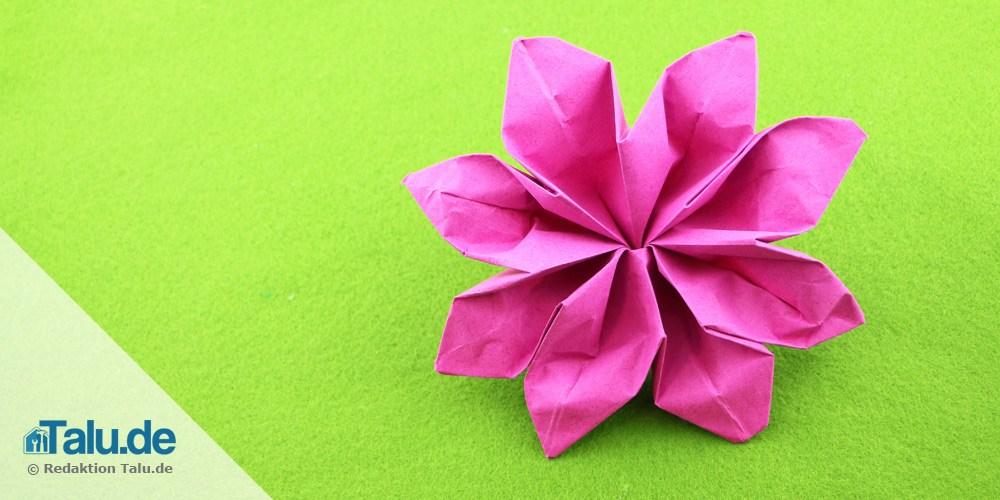 fleurogami-dahlie