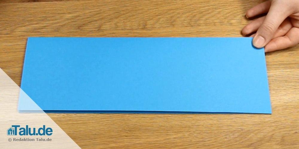 laterne-basteln-aus-papier-2