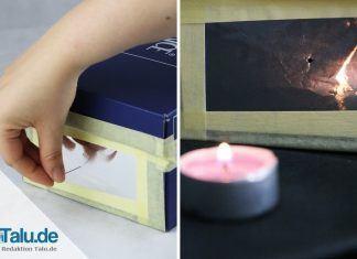 handschuhe stricken diy anleitung f r f ustlinge fingerhandschuhe. Black Bedroom Furniture Sets. Home Design Ideas