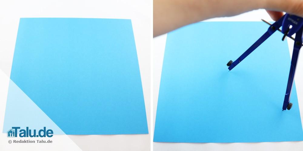 schneeflocken-aus-papier-basteln-01