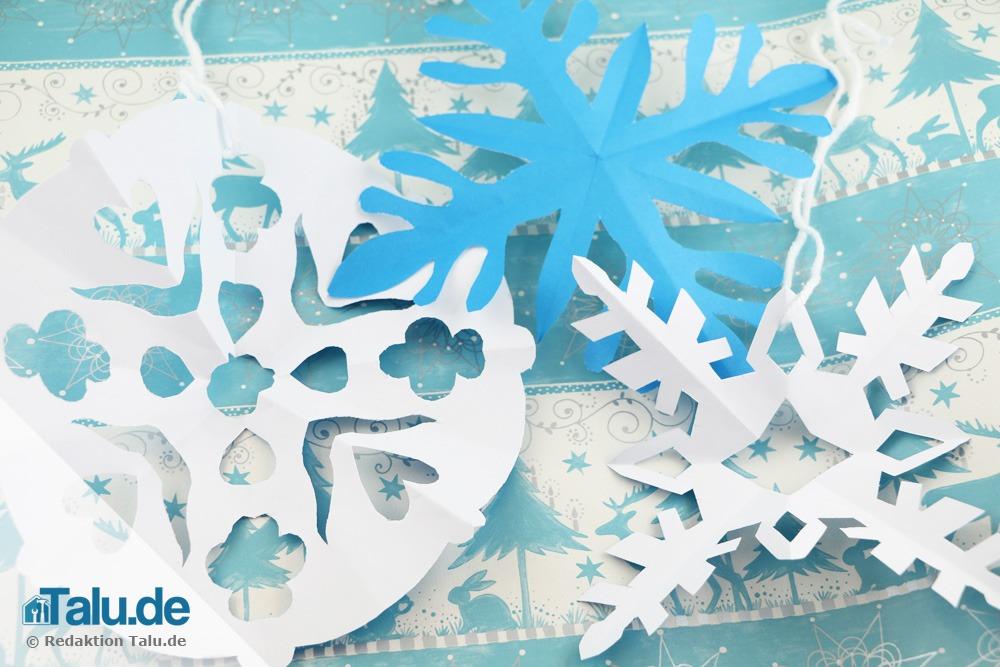 schneeflocken-aus-papier-basteln-beitragsbild