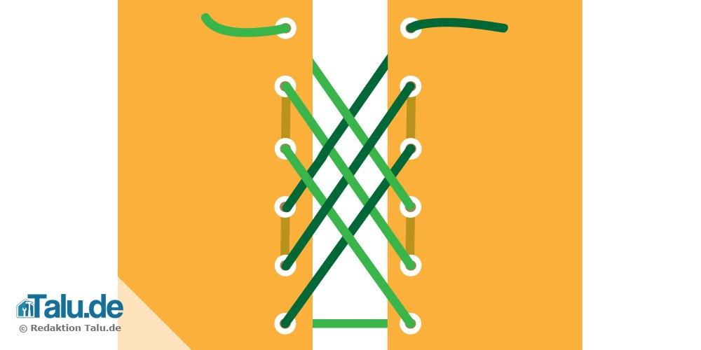 schnuersenkel-binden-variante-d