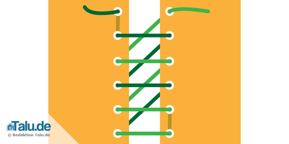 schnuersenkel-binden-variante-h