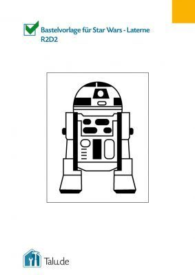 star-wars-laterne-bastelvorlage-r2d2