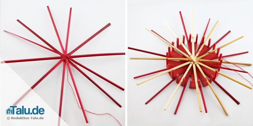 strohsterne-basteln-zweifarbiger-strohstern-02