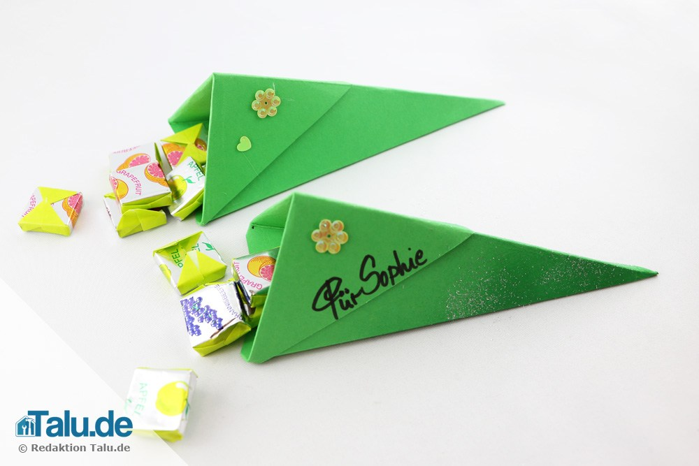 zuckertuete-basteln-03