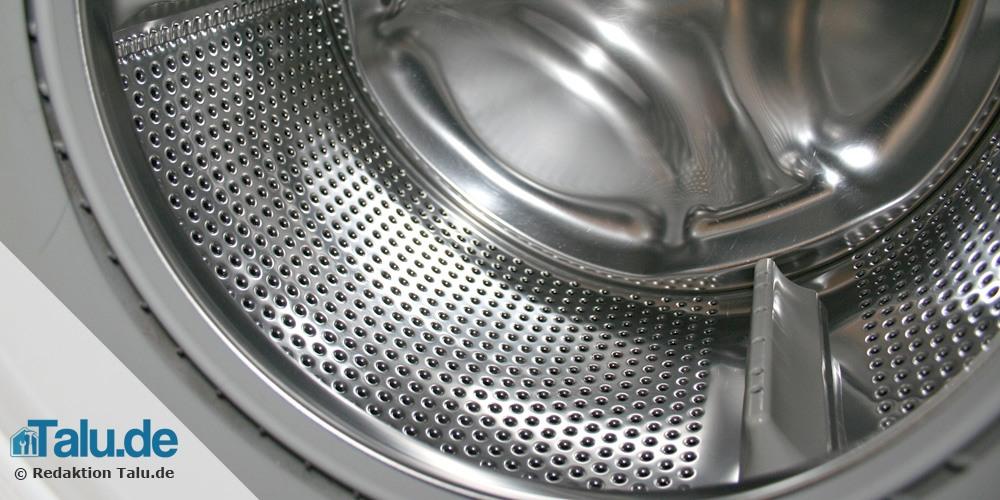 Waschmaschinen-Trommel