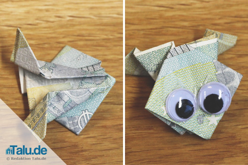 origami-frosch-falten-07