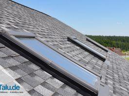 Dachfenster Kosten