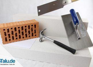 salzteig zum basteln selber herstellen rezept anleitung. Black Bedroom Furniture Sets. Home Design Ideas
