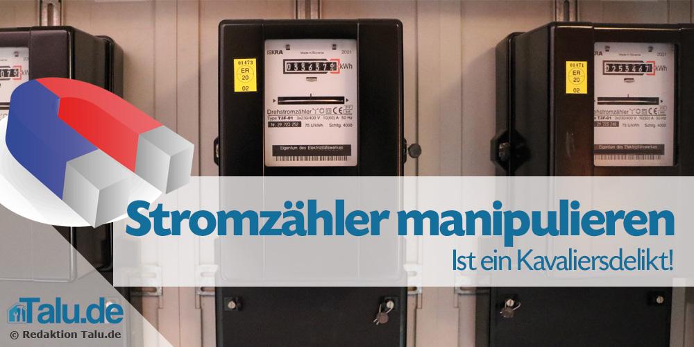 Ungewöhnlich Stromzählerkasten Schaltplan Galerie - Der Schaltplan ...