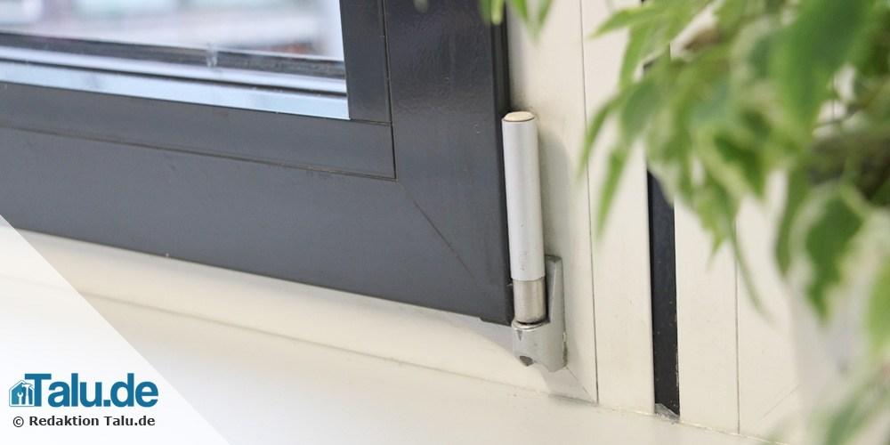 schco terrassentr einstellen anleitung great schco. Black Bedroom Furniture Sets. Home Design Ideas