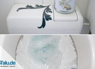 badekugeln selber machen rezepte und diy anleitung. Black Bedroom Furniture Sets. Home Design Ideas